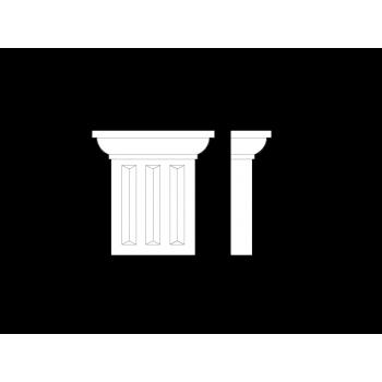 Кронштейн 62.260