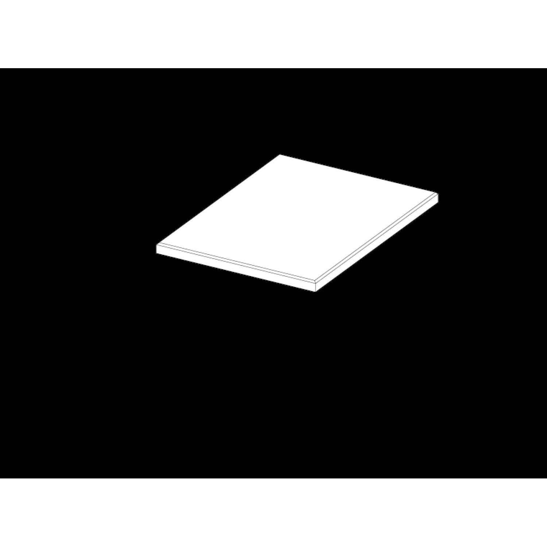 Облицовочная плита POXxZxYполнотелая с 69.0.1