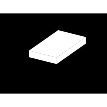 Облицовочная плита POXxZxY 69.0.3