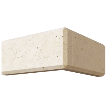 Рустовый камень 60.250.1