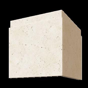 Рустовый камень 60.600.1