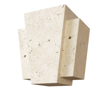Замковый камень 61.250.1