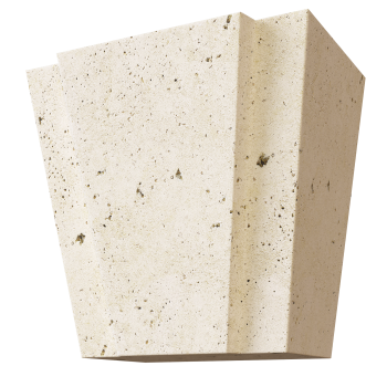 Замковый камень 61.250.2