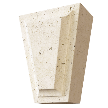 Замковый камень 61.273