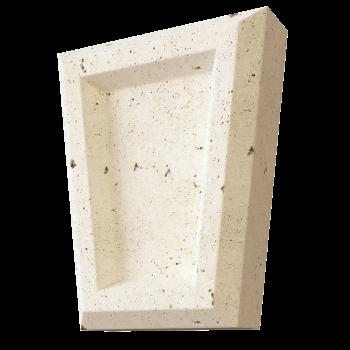 Замковый камень 61.300.1