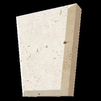 Замковый камень 61.300.2
