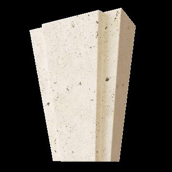 Замковый камень 61.350.2